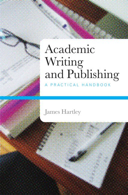 Help with academic writing by stephen bailey third edition